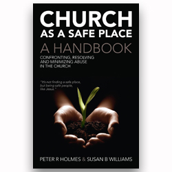 Church as a Safe Place
