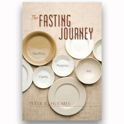 The Fasting Journey