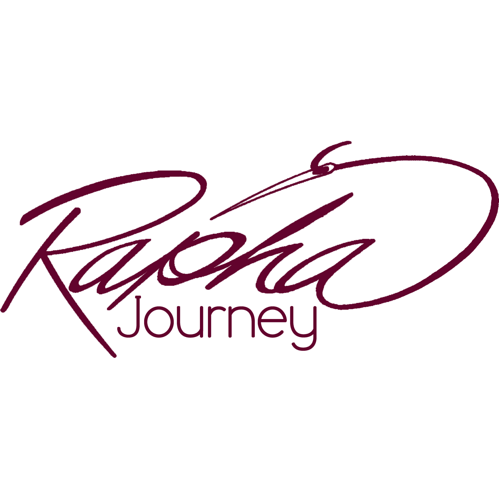 Discovering the Rapha Journey, Audio